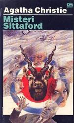 Misteri Sittaford