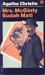 Mrs McGinty Sudah Mati - Mrs. McGinty's Dead
