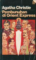 Pembunuhan di Orient Express front